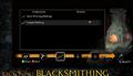 Blacksmithing.png