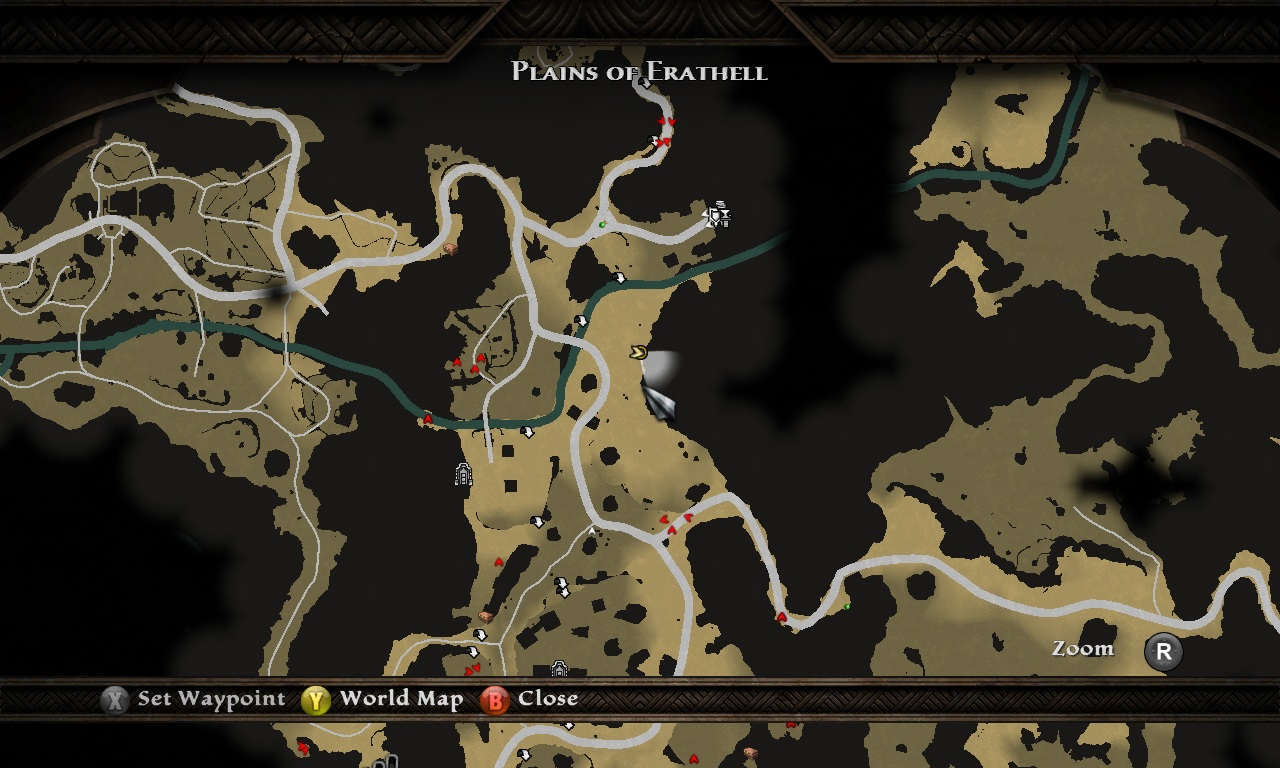 The Aster Inheritance | Amalur Wiki | FANDOM powered by Wikia on bioshock world map, kingdom hearts final mix world map, medal of honor warfighter world map, gears of war world map, portal 2 world map, assassin's creed brotherhood world map, witcher 2 map, call of duty modern warfare 3 world map, koa the reckoning map, sleeping dogs world map, binary domain world map, borderlands world map, dark souls world map, kingdoms of alamur reckoning, koa reckoning world map, house of valor on map, red dead redemption world map, command and conquer red alert 3 world map, reckoning game map,