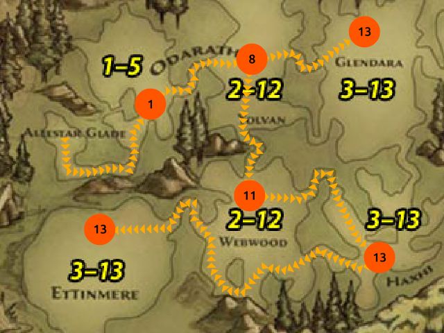 User blog:2bcont/Mind the area-cap (part 2) | Amalur Wiki | FANDOM on assassins creed brotherhood map, reckoning teeth of naros map, call of duty black ops map, dragon's dogma map, red faction guerrilla map, darksiders map, mass effect, game of thrones, diablo iii, amalur level map, dark souls, koa reckoning full map, world of warcraft, the elder scrolls morrowind map, mass effect 2 map, dragon age: origins, mass effect 3, assassin's creed revelations map, the elder scrolls v: skyrim, reckoning game map, fallout 3 map, twisted metal, gears of war map, the darkness, guild wars 2, tomb raider, xcom enemy unknown map, lego pirates of the caribbean map, kingdoms of alamur reckoning, kingdoms of camelot, dragon's dogma, mass effect 3 map,