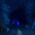 Dark glow caverns entrance.jpg