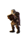 Gnome male.png