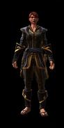 First sorcery set eq