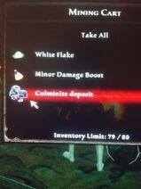 Miningcart4