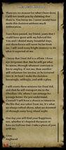 Letter conrad p1
