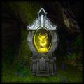 Vanillla shrine.jpg