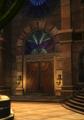 Adessa Armory - Entrance.png