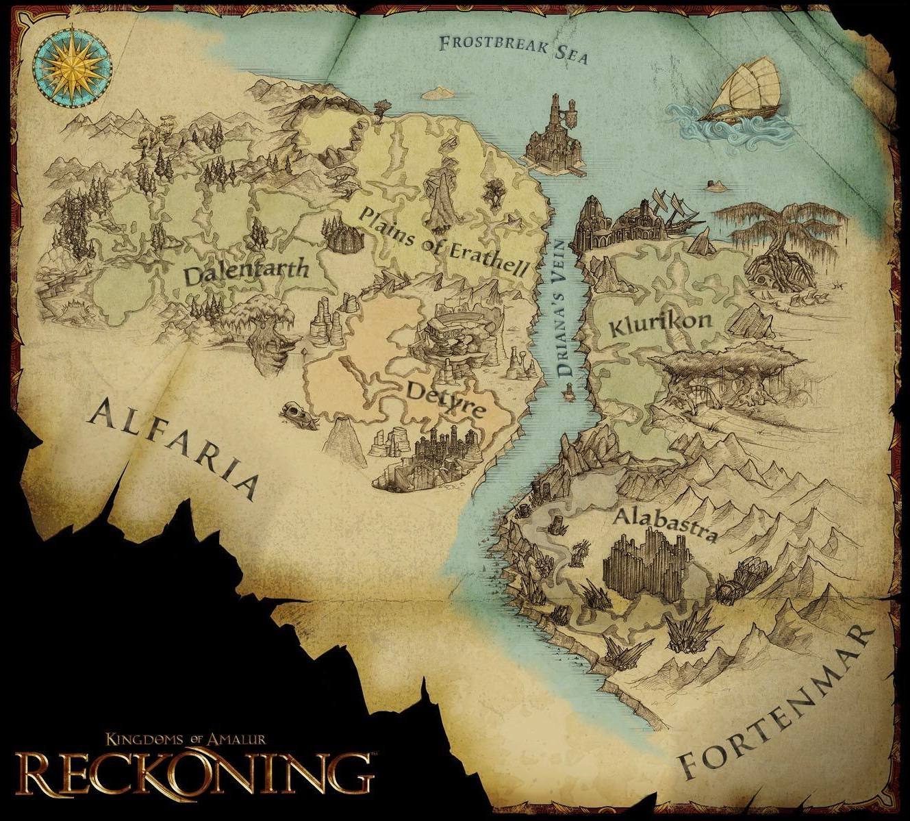 The Faelands | Amalur Wiki | FANDOM powered by Wikia on bioshock world map, kingdom hearts final mix world map, medal of honor warfighter world map, gears of war world map, portal 2 world map, assassin's creed brotherhood world map, witcher 2 map, call of duty modern warfare 3 world map, koa the reckoning map, sleeping dogs world map, binary domain world map, borderlands world map, dark souls world map, kingdoms of alamur reckoning, koa reckoning world map, house of valor on map, red dead redemption world map, command and conquer red alert 3 world map, reckoning game map,