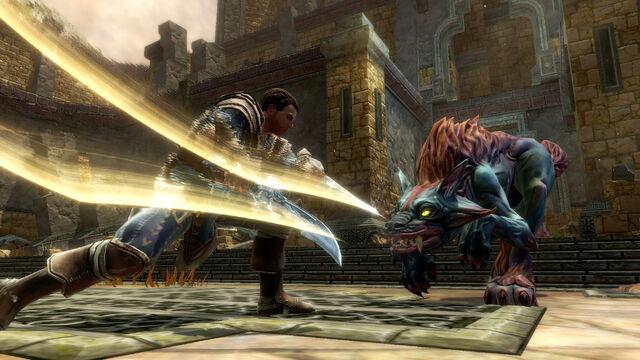 File:Reckoning-Barghast-Fight.jpg