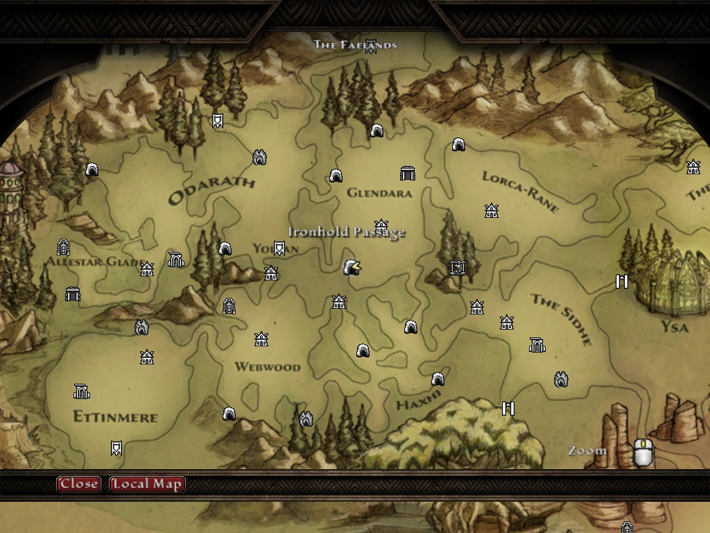 Ironhold Page | Amalur Wiki | FANDOM powered by Wikia on the gardens of ysa amalur map, league of legends detailed map, silent hill detailed map, reckoning map, world map, resident evil detailed map, borderlands detailed map, kingdom of amalur level map, amalur sun camp map, runescape detailed map, lord of the rings detailed map,
