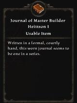Book heittson1