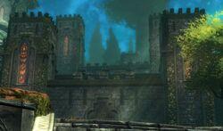 Castlewindemere