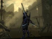 KOAR screenshots