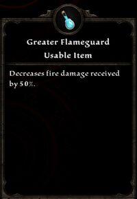 GreaterFlameguardP