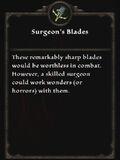 Surgeonblades1.jpg