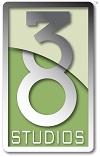 38 Studios Logo