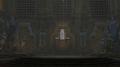 Warsworn vault.png