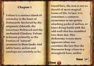 A History of Yolvan-1