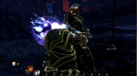 Kingdoms of Amalur Reckoning fate shifts HD