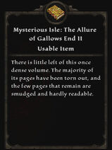 Book allure2