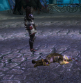 Alyn kills Ventrinio.png