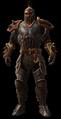 The guardian armor set.png