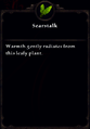 Searstalk Inventory.png