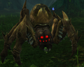 Spider01.png
