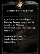 GreaterPiercingSerum