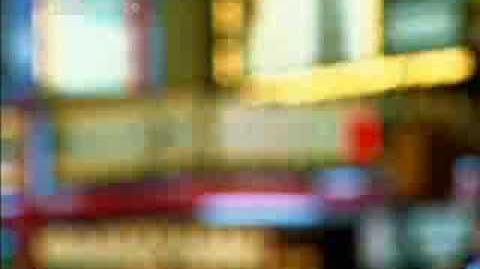 Миниатюра для версии от 22:03, мая 6, 2012