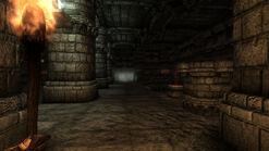 Inside the citadel (2)