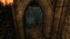 Inside Earth Kingdom