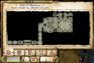 Hall of Masters Map (4)