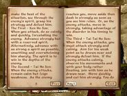 The Fire Warrior Page 5-6