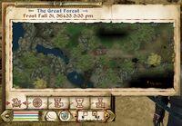 Tamriel Dig Spots Map (3)