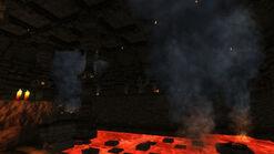 Inside the citadel (3)