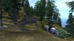 Highland Cavalry Station (1)