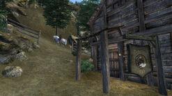 Howly Inn (1)