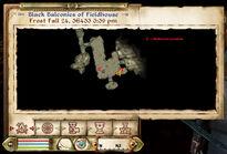 Black Balconies of Fieldhouse Shoblasta Maps (2)
