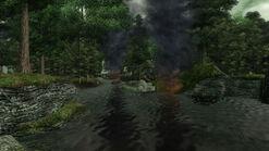 Fire Swamp (2)