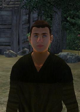 Jared Quintis