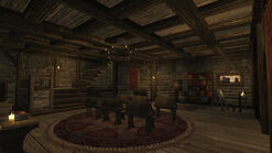 Stormwake Manor Dormitory (1)