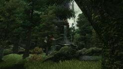 Falls of Mormath (2)
