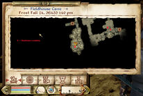Fieldhouse Cave Sobhlasta Map (2)