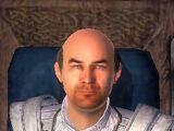 Iaver (Grandmaster)