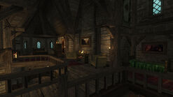 Stormwake Manor Upstairs (1)
