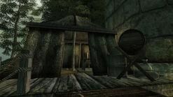 Welkynd Camp (4)