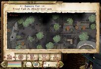 Sancre Tor Dig Spot Map (4)