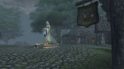 Foxtail Tavern Grimms Hollow