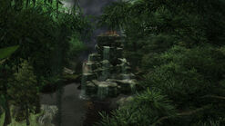 Falls of Mormath (1)