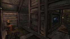 Howly Inn (3)